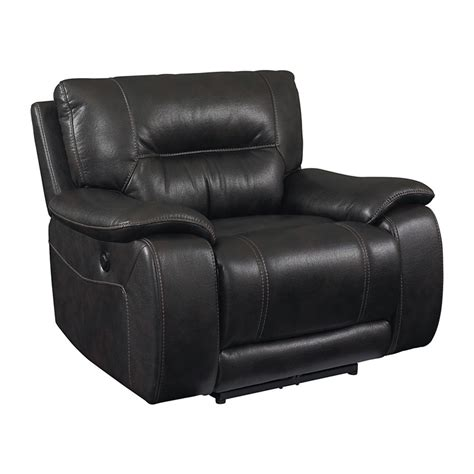 wallsaver recliner bassett wallsaver recliner with power bronson sale