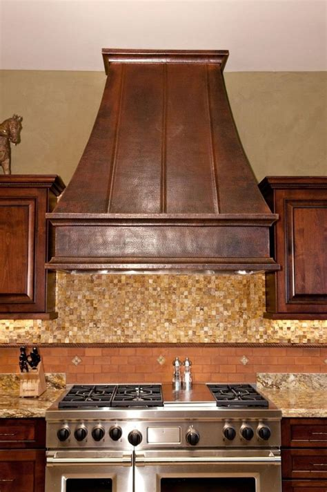 exhaust fans for kitchen stoves kitchen vent hoods diy wood vent hood a brown vent hood