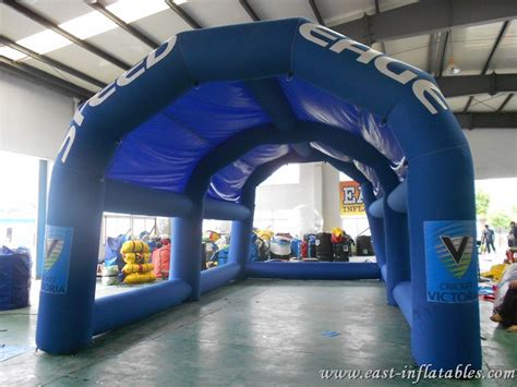 backyard batting cages for sale commercial inflatable batting cage for sale best backyard