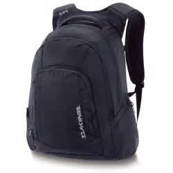 dakine 101 backpack evo outlet