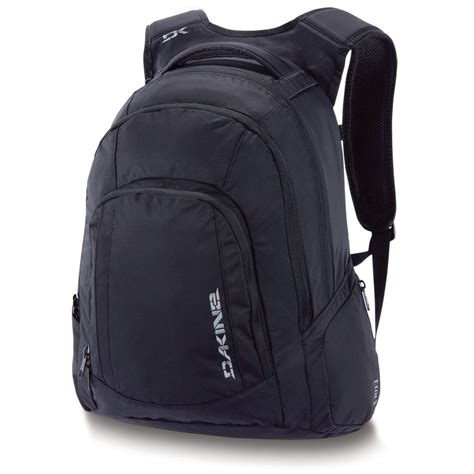 dakine 101 backpack evo outlet