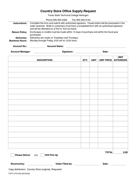 office supplies inventory template awesome medical office supply