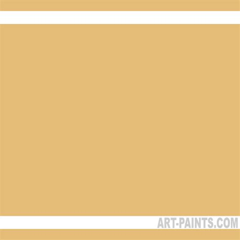 what color is camel camel decoart acrylic paints da191 camel paint camel