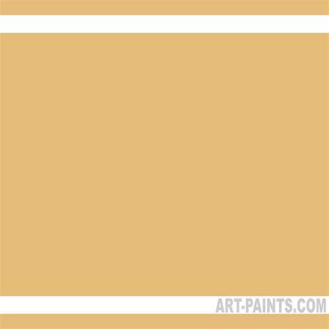 camel decoart acrylic paints da191 camel paint camel color americana decoart paint e4bc76