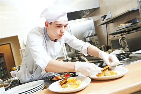 Sous Chef catering sous chef greater washington dc area