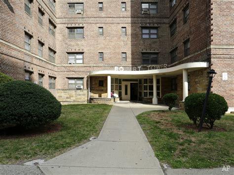robert towers east orange nj apartment finder