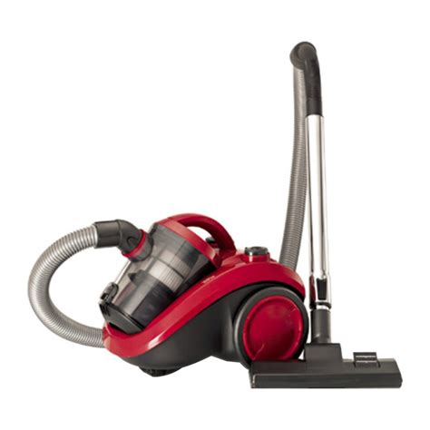 Complaint Letter Vacuum Cleaner Croma Bagless Vacuum Cleaners Reviews Croma Bagless Vacuum Cleaners Price Complaints Customer