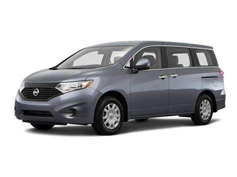 2017 nissan minivan 2017 nissan quest van raleigh