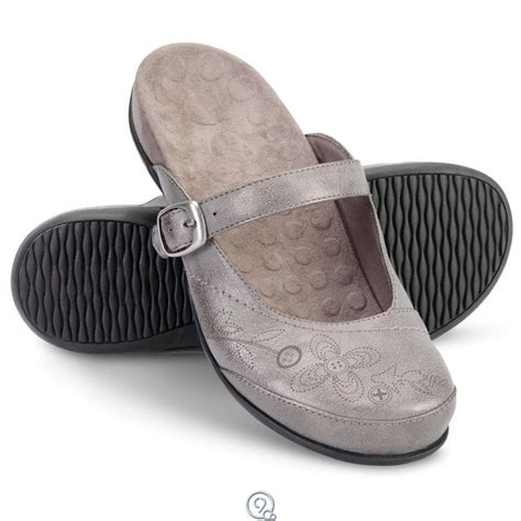 flat shoes for plantar fasciitis flat shoes for plantar fasciitis 28 images about