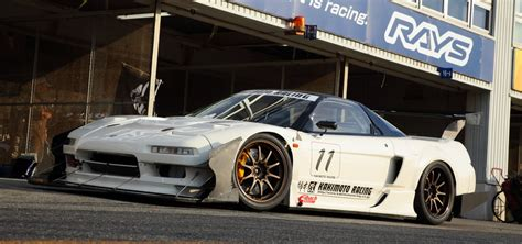 Japan Home Decor rays the concept is racing