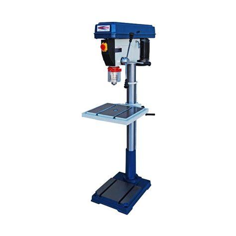 trademaster pedestal drill press td2032f get tools direct - Pedestal Drill