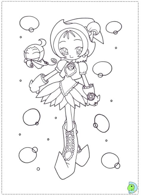coloring page girl meets world excellent girl meets world coloring pages images exle