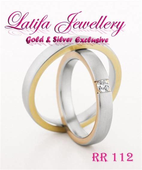 Cincin Xuping Emas Polos pin cincin kawin nikah pasangan by spilla silver pelautscom on