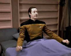 Futon Gif by Bedtime Trending Gifs