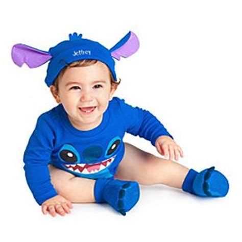 disney baby my easter my touch and feel books disney store favorite disney costumes for baby