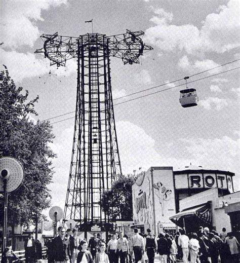 theme park chicago riverview amusement park chicago illinois defunct parks