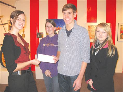 Navy Federal Gift Card Check Balance - south haven tribune schools education 4 25 17south haven high school hosts regional