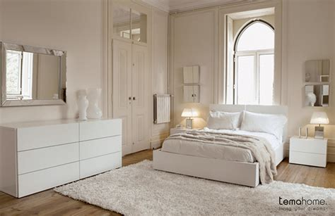 white and beige bedroom bedrooms beige white bedroom pinterest home ask home design