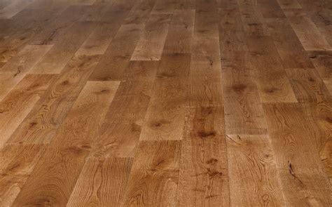 Natura Oak Ironbark Forest Engineered Wood Flooring
