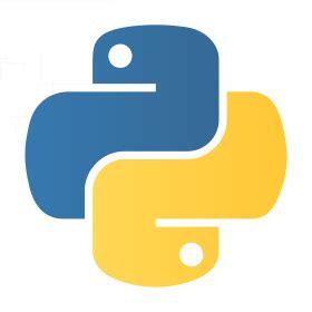 como buscar cadenas en python convertir cadena a n 250 mero en python l 237 nea de c 243 digo