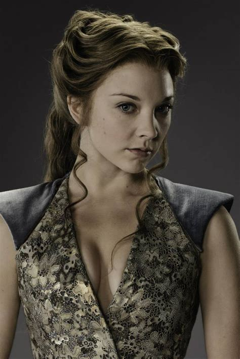 natalie dormer of throne natalie dormer of thrones hd wallpaper background images