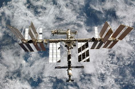 Office Space Design Tool by International Space Station