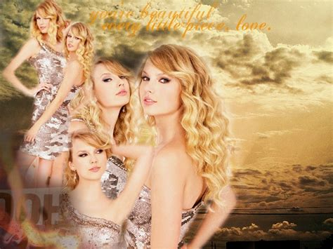 top taylor swift desktop wallpapers iphone wallpapers taylor swift wallpaper all about music