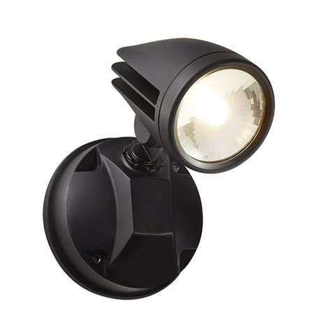 Security Lights Website 100 Security Lights Solar Die 25 Hpm Solar Security Light