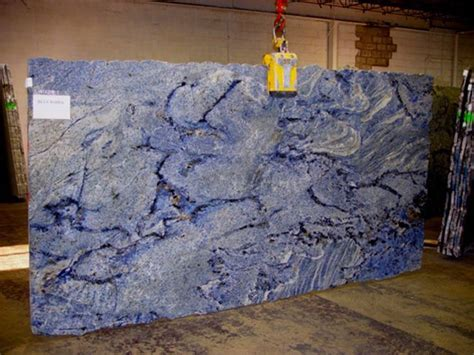 What Is The Price Of Quartz Countertops by Best 25 Quartz Countertops Colors Ideas On