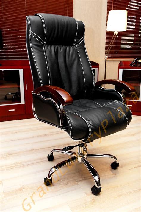 poltrone studio poltrona sedia presidenziale direzionale pelle ufficio