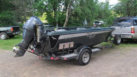 tuffy boat seats for sale used muskie boats for sale classified ads