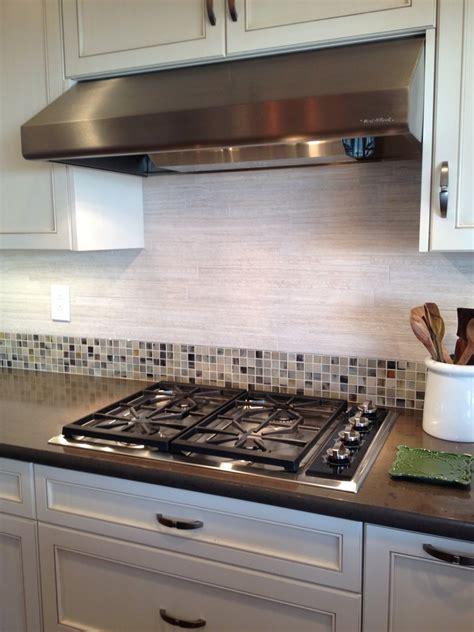 kitchen heat outdoor heat ls deck traditional with brackets brick