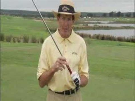 youtube david leadbetter golf swing david leadbetter golf tip 4 youtube