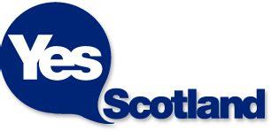a yes vote in scotland would unleash the most dangerous si escocia vota s 237 fronteras