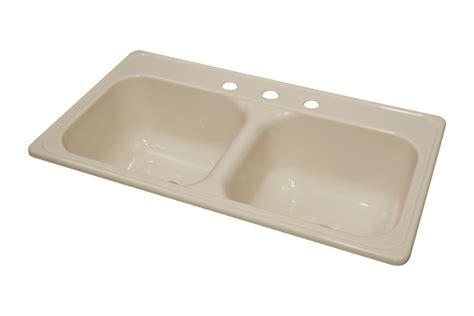 mobile home kitchen sinks 14 amazing manufactured home kitchen sinks kelsey bass ranch 17490