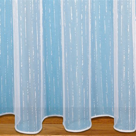 curtains net cheap curtain nets uk curtain menzilperde net
