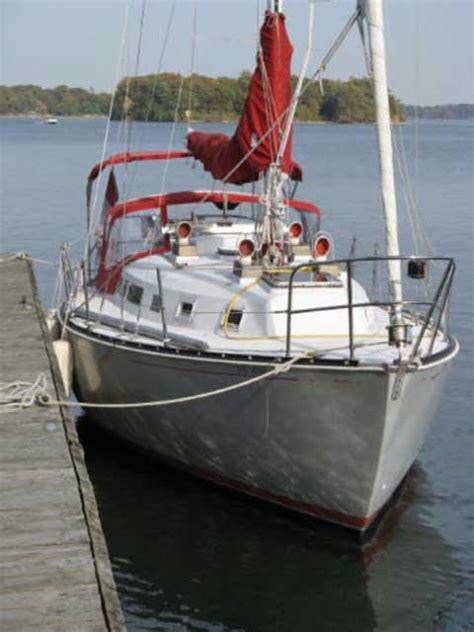 ontario 32 sailboat for sale - Boat Fenders Kingston Ontario