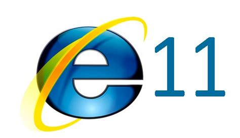 Time to upgrade to Internet Explorer 11 (IE11)