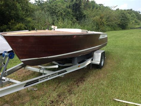 ranger fishing boats for sale near me used fishing boats for sale near me