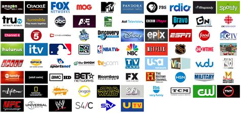 best tv channels blocked tv channels specially for outside usa