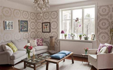 kertas dinding untuk ruang tamu 13 wallpaper dinding ruang tamu sempit elegan rumah impian
