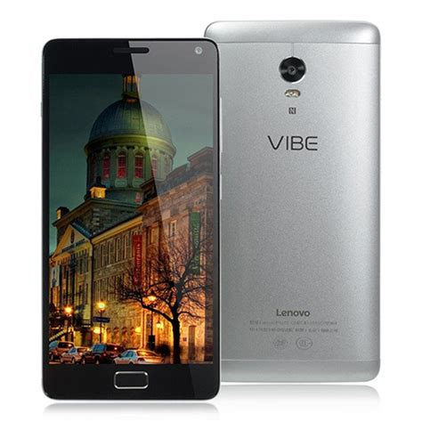 themes lenovo vibe p1 lenovo vibe p1 5 5inch fhd android 5 1 3gb 16gb 5000mah