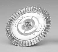 fan clutch replacement cost fan clutch engagement ford mustang forums corral net