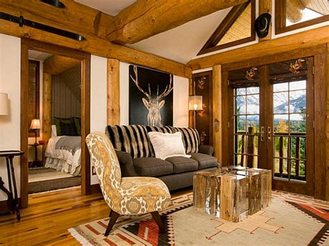 rustic country living room rustic country living room decorating ideas foyer living