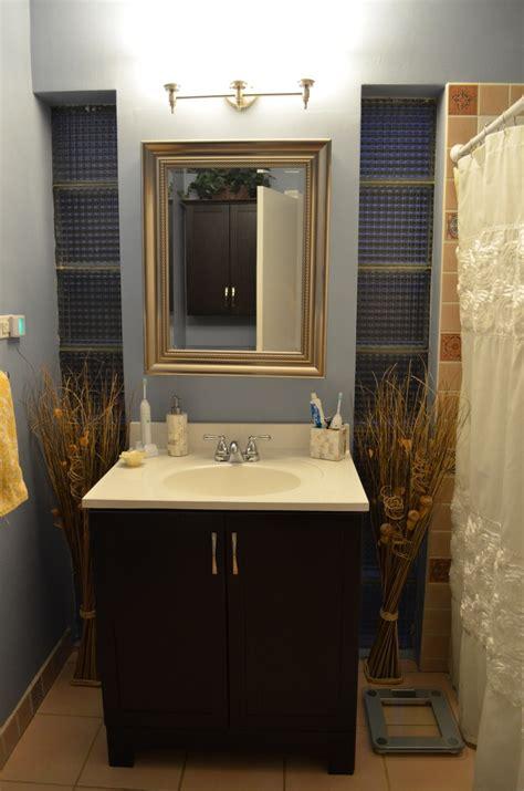 Free Interior Design Software bathrooms designs small bathroom bathrooms ideas small