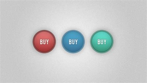 html format link as button simple buy button free psd in photoshop psd psd file