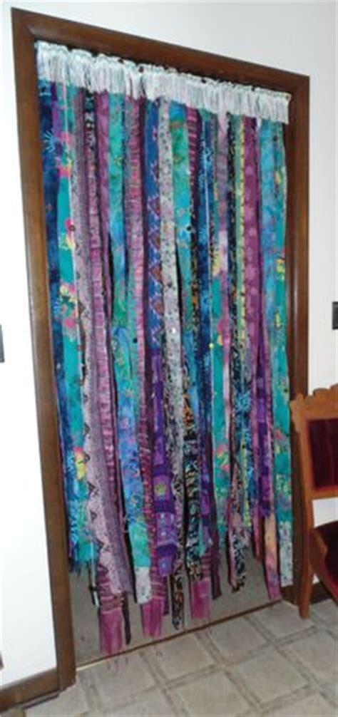 hippie bead curtains 1000 ideas about hippie curtains on pinterest boho