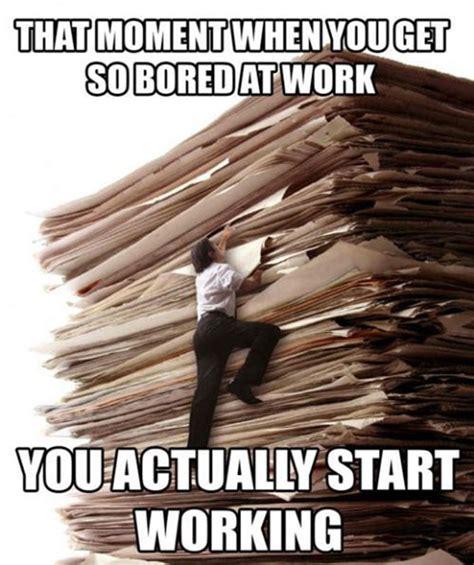 Work Sucks Meme - work sucks 3 everydaykiss