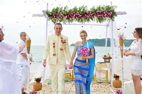 Destination Wedding Wiki by Thailand Destination Wedding Packages Planner Showcases