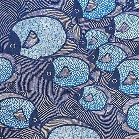 batik fish design 25 best ideas about batik pattern on pinterest pretty